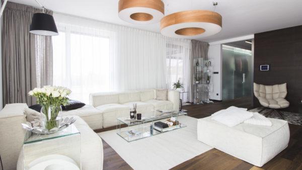 inspire design obývacia miestnost ref.02