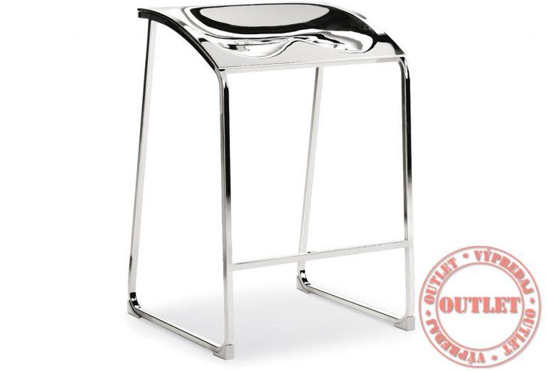 Pedrali stolička - AROD 510
