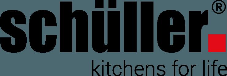 Kuchyne Schuller C - Kvalitné kuchyne z nemecka na mieru