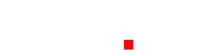 Inspire Design - Poprad