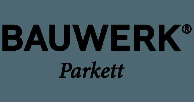 Drevené podlahy švajčiarskej kvality Bauwerk Parkett.
