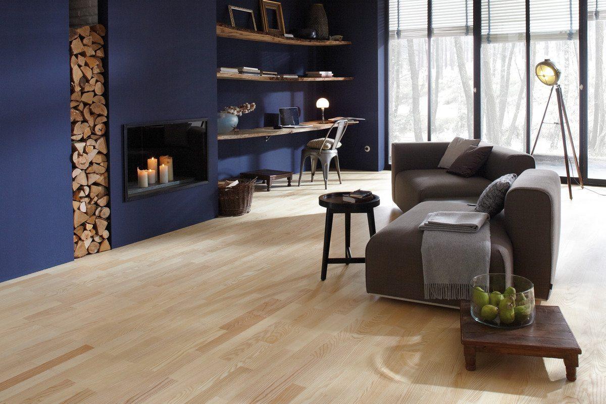 monopark jase inspire design. Black Bedroom Furniture Sets. Home Design Ideas