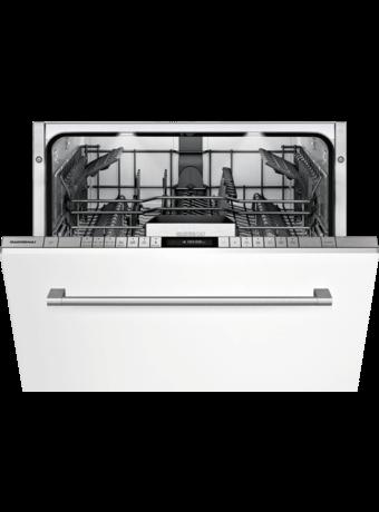 Umývačka riadu Gaggenau DF 261 164 F