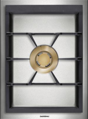 Plynová varná doska Gaggenau Wok VG415211 | VG415111F