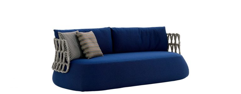 b&b italia fatsofa outdoor2
