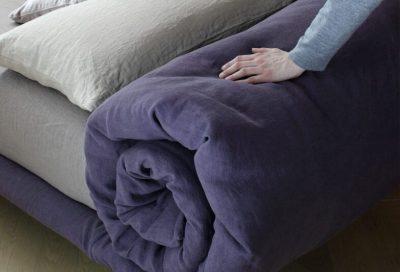 bonaldo blanket2
