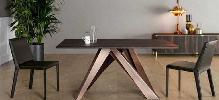 Big Table Bonaldo 3
