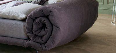 bonaldo blanket3