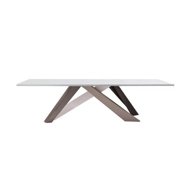 Big Table Bonaldo 2