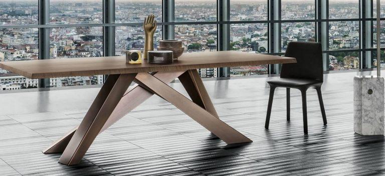 Big Table Bonaldo 1