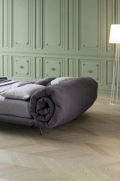 bonaldo blanket1