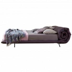 bonaldo blanket