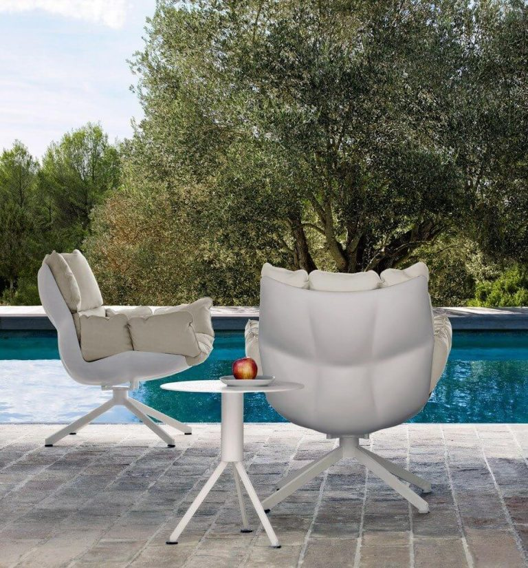 b&b italia husk outdoor1