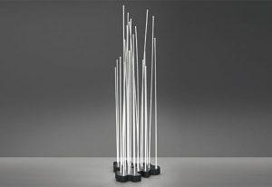 artemide reeds1