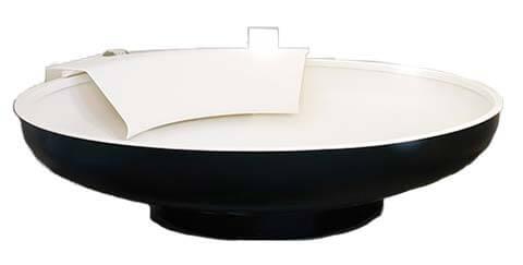 agape ufo