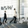 Spotrebiče Siemens a Bosch s funkciou pyrolýzy