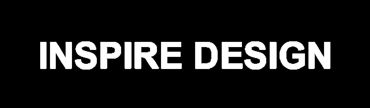 Inspire Design