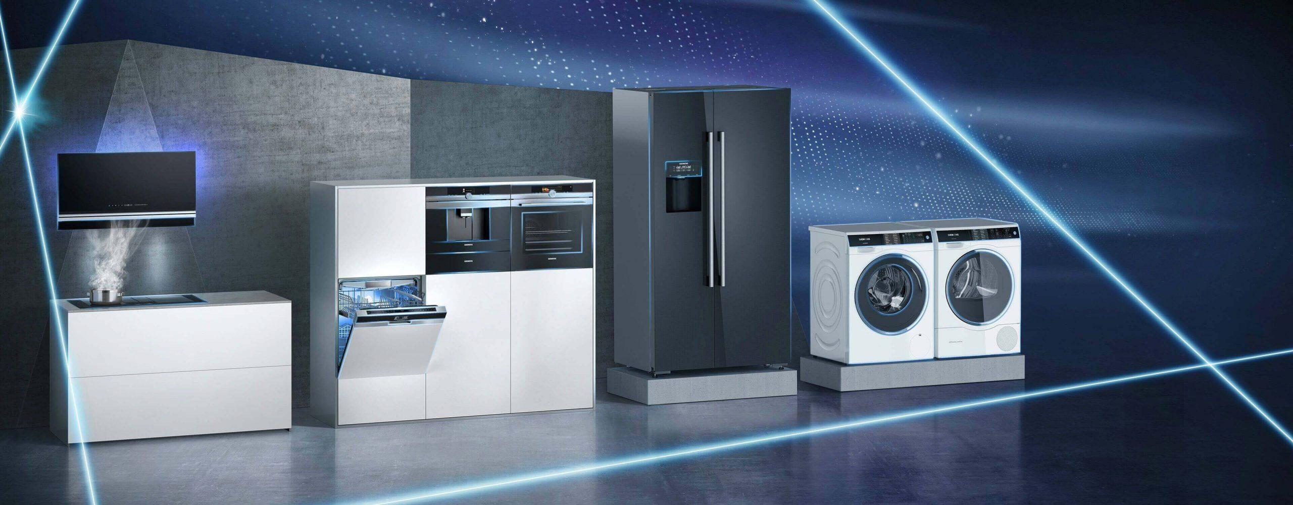Siemens_Inspire_design_poprad_Homeconnect