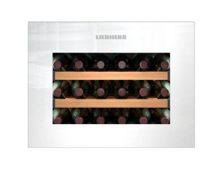 Inspire_Design_chladnicka-na-vino-liebherr-wkegw-582_4