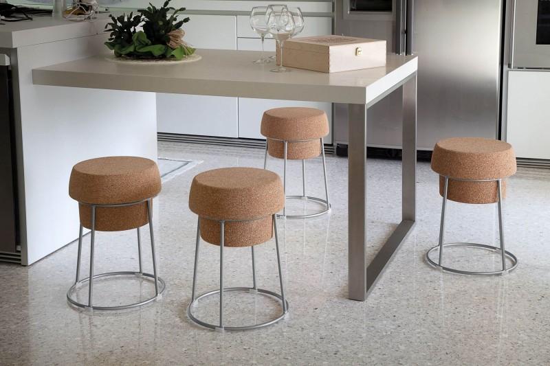Bouchon-SGB_domitalia_inspire_design_poprad