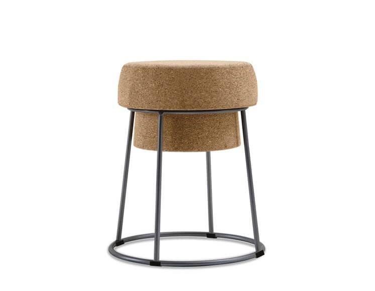 Bouchon-SGB_domitalia_inspire_design_poprad_46cm