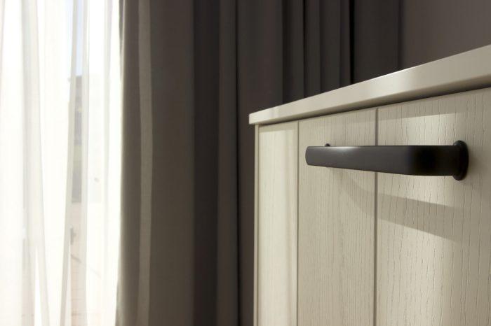 Interiérový dizajn - návrh interiéru