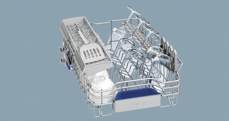 Inspire_Design_vstavana-umyvacka-riadu-siemens-iq500-sr856d00pe-45cm7