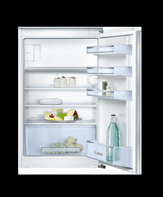 Zabudovateľný chladiaci automat - Bosch - KIL18V60