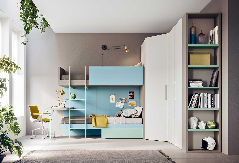 Detske_izby_nabytok_pre_deti_inspire_design