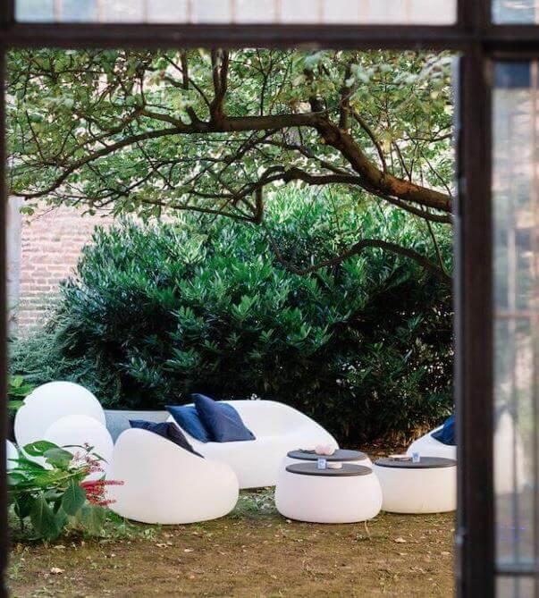Záhradný nábytok_inspire_design-2