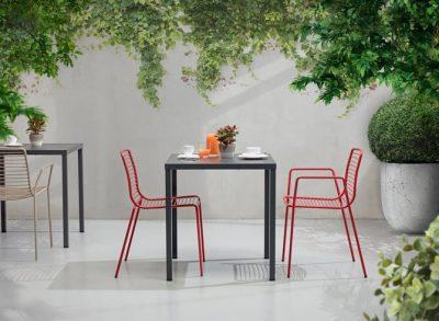 Exterierova-stolicka-summer-scab-design