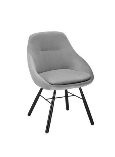 https://www.inspiredesign.sk/eshop/nabytok/nabytok-stolicky/kovova/pohodlna-kuchynska-stolicka-zamat-viac-farieb/