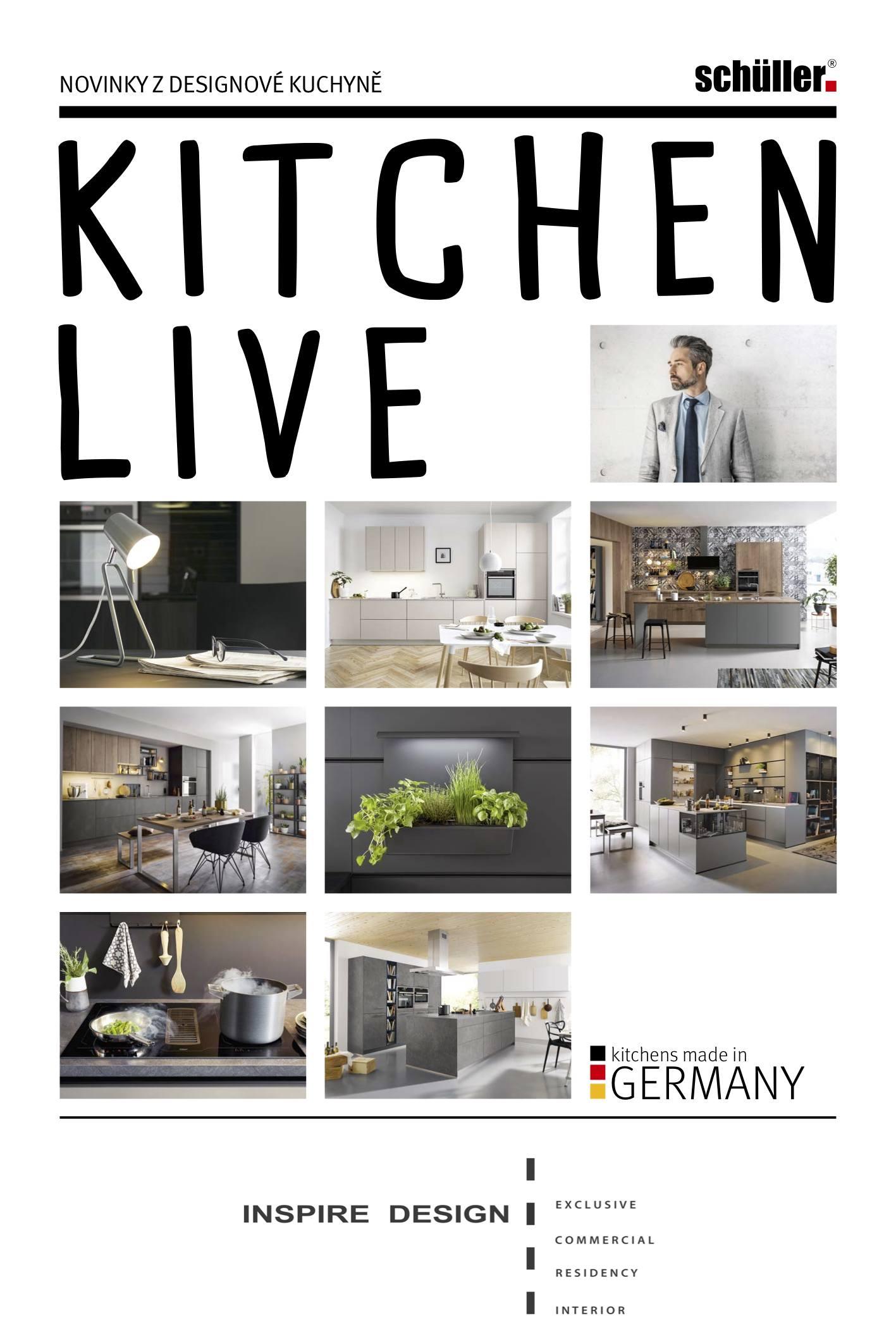 Schuller_nemecka_kuchyna_inspire_design_poprad_promolist1