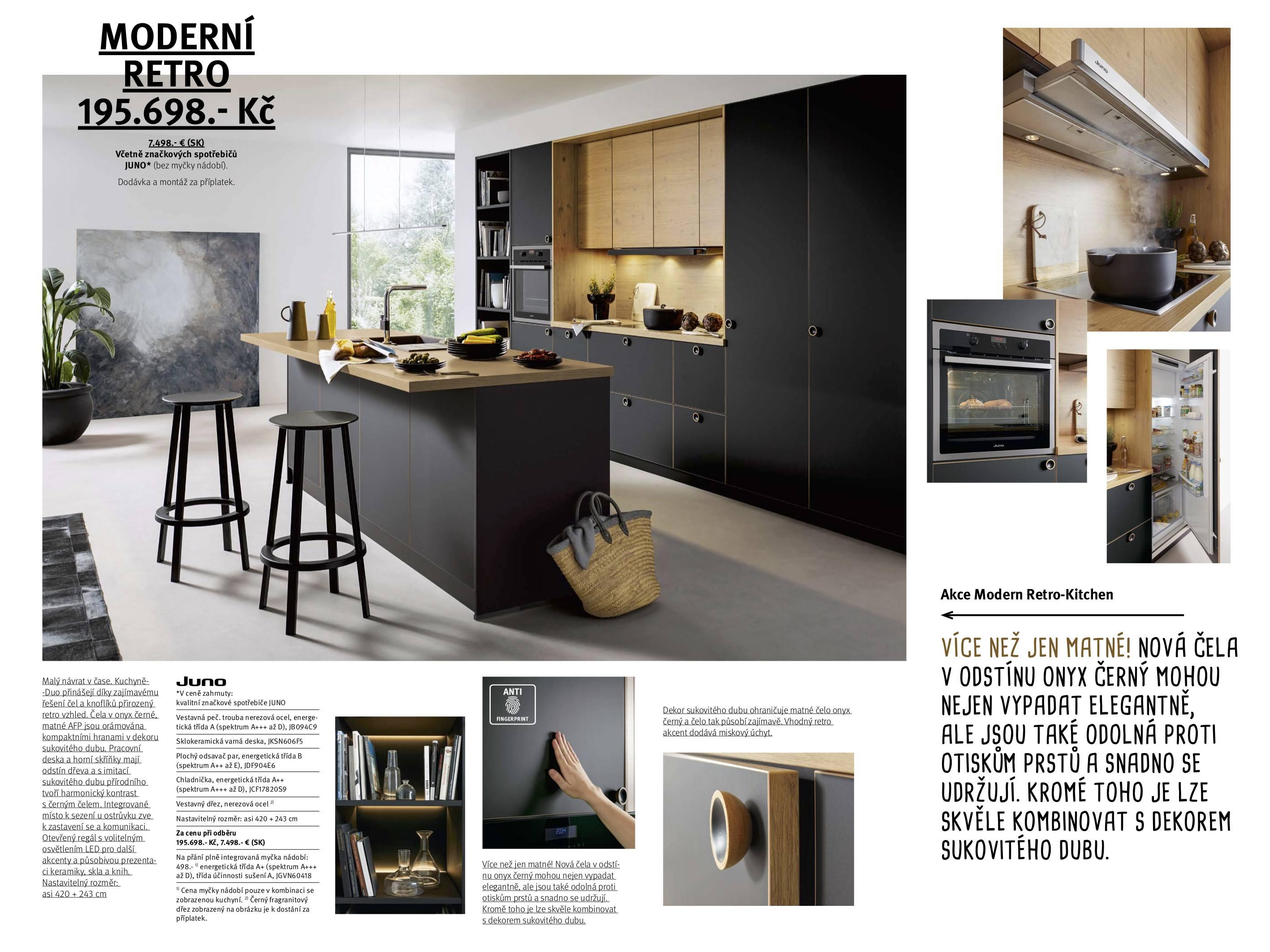 Schuller_nemecka_kuchyna_inspire_design_poprad_promolist2
