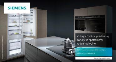 banner_záruka_Siemens_studioLine_SK