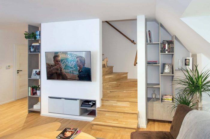 Rekonštrukcia bytu v Tatranskej Lomnici10