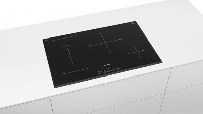 Indukčný varný panel BOSCH PVS851FB5E