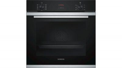 Vstavaná rúra na pečenie Siemens HB214ABR0