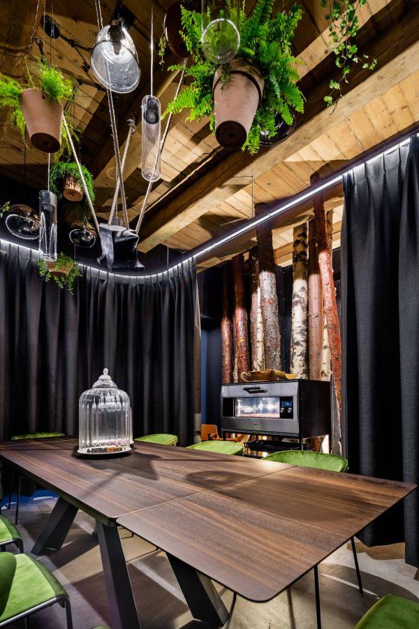 gaggenau-culture-bistro-by-inspire-design-poprad