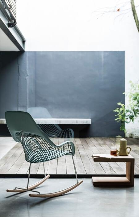 4 pravidlá ako používať farby v interiéri_4