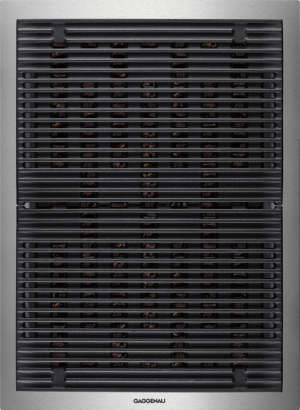 Elektrický grill 38 cm Gaggenau VR414111