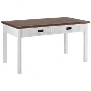 Jedálenský stôl naturál