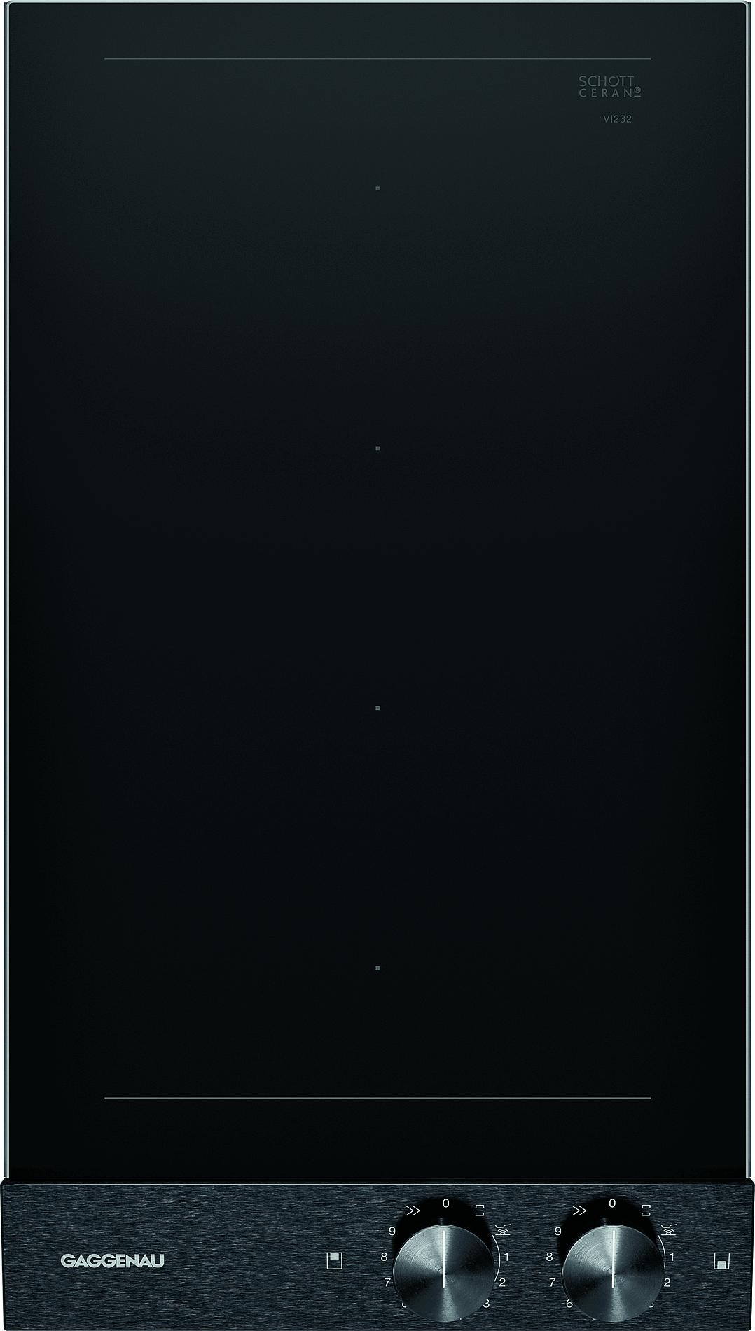 Flex indukčná varná doska šírka 28cm | Gaggenau VI232120 séria 200