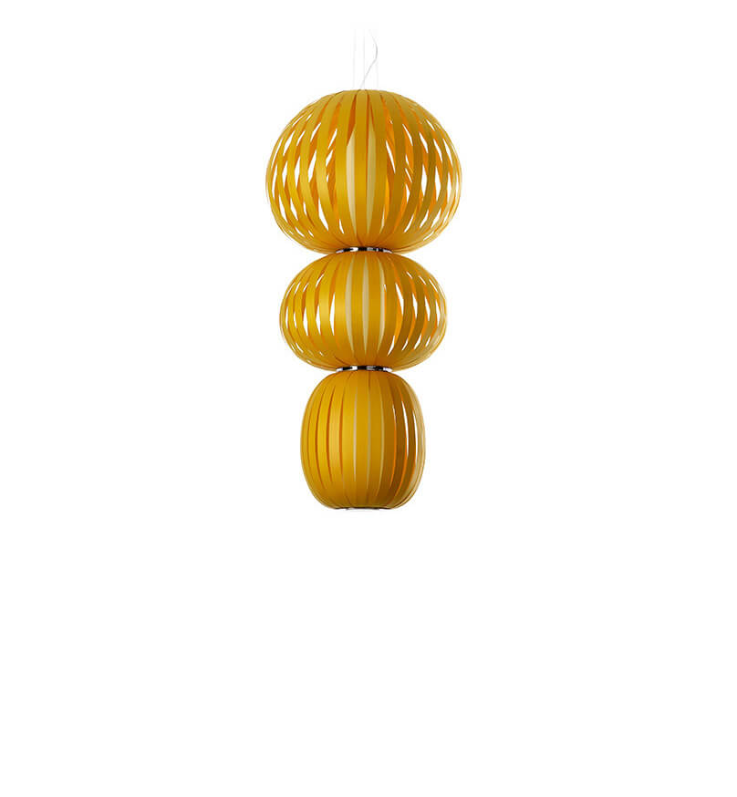 Svietidlo TOTEM small | LZF lamps