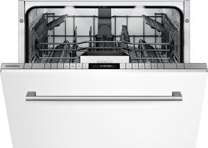 Umývačka riadu 81,5 cm | Gaggenau DF260164 séria 200
