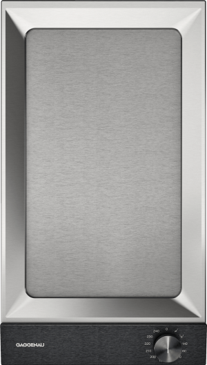 Vario Teppan Yaki šírka 28 cm | Gaggenau VP230120 séria 200