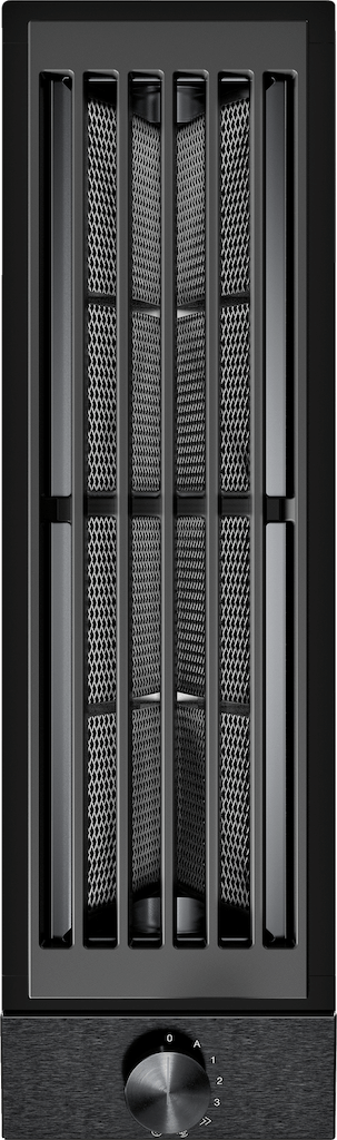 Vario odsávač pár šírka 15 cm | Gaggenau VL200120 séria 200