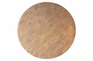 Detský korkový koberec | 110 cm