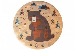 Detsky-korkovy-koberec-Bear-130-cm