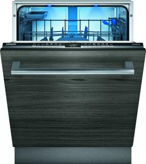 Umývačka riadu 60 cm plne | Siemens | SN63E800BE